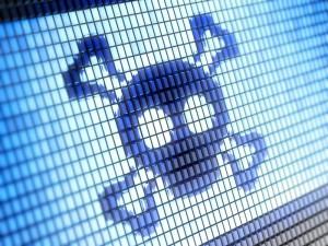 Abzocke bei antivirus-security.net !?