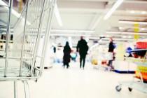 Amazon ersetzt nicht den Supermarkt – Online Lebensmittel-Shopping im Test