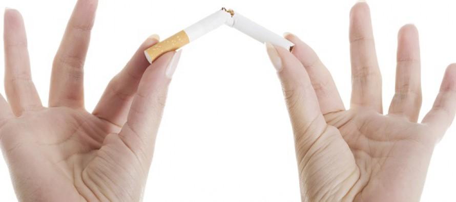 Rauchverbot in Europa – In welchen Ländern darf man noch qualmen?