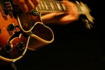 Gitarrist Gary Moore verstorben