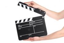 Schauspielerin Elizabeth Taylor verstorben