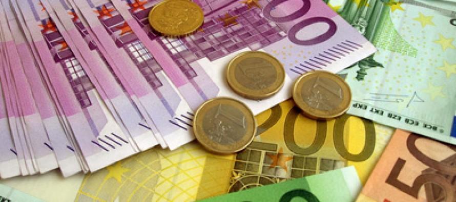 2 Millionen Euro für Verzicht auf Blutrache