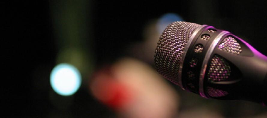 Deutschland sucht den Superstar: Halbneue Jury, alter Bohlen