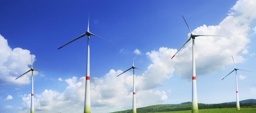 Deutschland der Energiewende so nah wie nie zuvor!