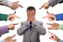 Verhaltensstörungen und deren Ursachen