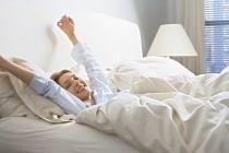 Frisch und gesund in den Tag – das gehört zu einem guten Morgen