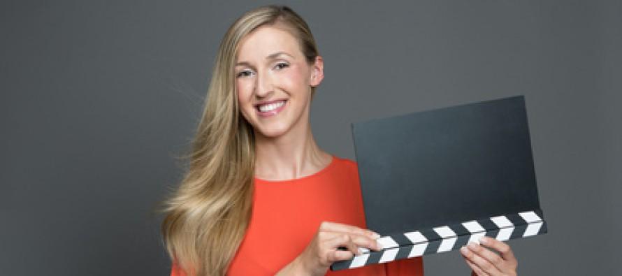 Kino: Wir empfehlen drei neue Filme