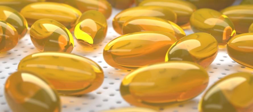 Vitamin D – das Multitalent unter den Vitaminen