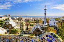 Barcelona und Umgebung: Top-Ausflugsziele in Katalonien erleben