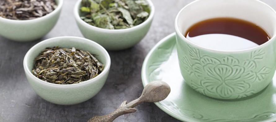 Matcha: Grüner Tee als Beauty- und Gesundheitswunder