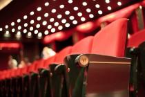 Kino-Neustart – Unsere Empfehlung: Spy – Susan Cooper undercover
