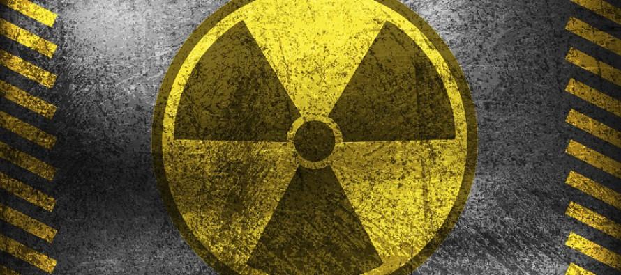 Sündenfall der Menschheit: Vor 70 Jahren versinkt Hiroshima im atomaren Inferno
