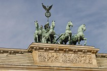 Nach 25 Jahren deutscher Einheit: Ost und West im Vergleich