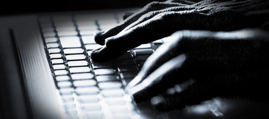 Folge der Trojaner-Attacke: Über 100.000 Webseiten für Abgeordnete gesperrt