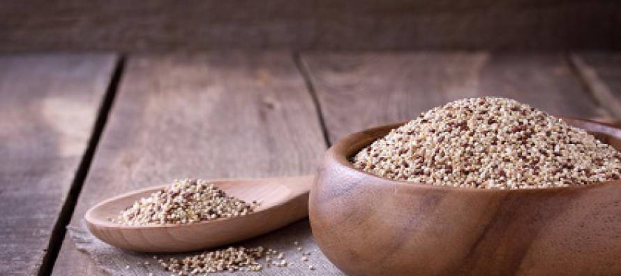 Quinoa: Gesund und lecker – aber was ist das eigentlich?