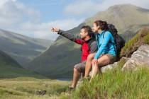 Sportarten in der Auvergne ziehen Aktive aus ganz Europa an. Lassen Sie sich von einem vielseitigen Angebot faszinieren! Mehr dazu lesen Sie hier.