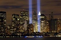 14 Jahre 11. September: Wie Nine Eleven die Welt verändert hat