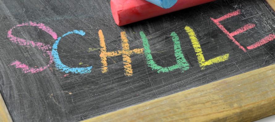 Berufseinstieg in den Lehrerberuf : Tipps und Tricks