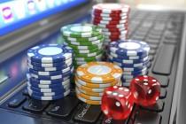 Glücksspiel online: Die goldenen Regeln für Einsteiger – und nicht nur für die
