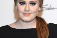 Neues Meisterwerk von Adele nicht bei Spotify und Co. zu hören