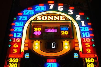 casino merkur online gaminator slot machines