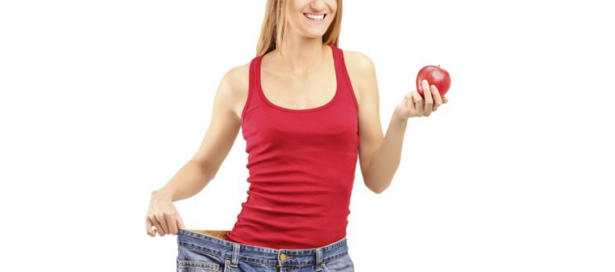 Neue Groß-Studie zeigt: Low-Fat-Diäten helfen nicht beim Abnehmen!