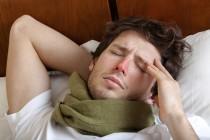 Krank im Bett, doch der Chef kennt kein Pardon – und fordert Arbeit ein