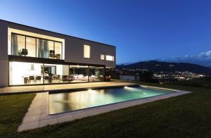 Ferien de luxe - So geht Urlaub mit höchstem Anspruch