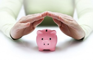 Solvency II soll Versicherungsgesellschaften krisenfester machen