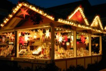 Umtausch ausgeschlossen: Obacht bei Geschenken vom Weihnachtsmarkt