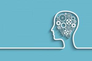 Fit im Kopf – bis ins hohe Alter: Mit zeitgemäßem Gehirntraining