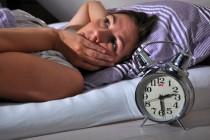 10 Tipps für einen erholsamen Schlaf