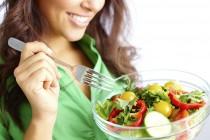 Neue Erkenntnisse: Deshalb brauchen viele Schlanke keine Diät