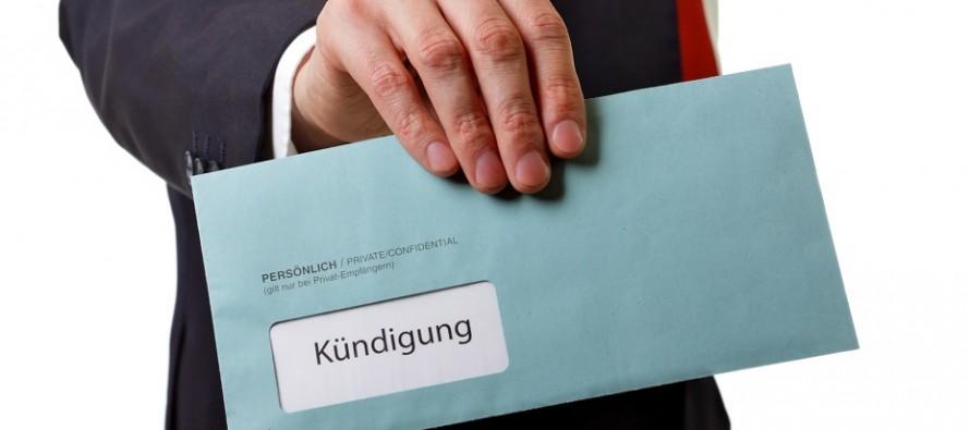 Arbeitsrecht: Altersdiskriminierung macht Kündigung unwirksam