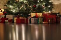 Noch keine Weihnachtsgeschenke? Hier sind die SOS-Notfall-Tipps