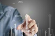 Das Wirtschaftsjahr 2015: Was ökonomisch wichtig war – und ist