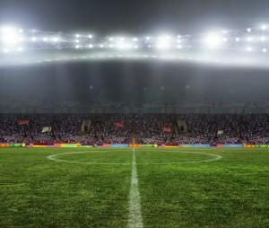 Sportwettenanbieter: Bayern-Meisterwetten ausbezahlt