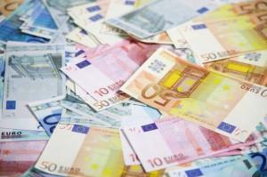 Spenden-Rekordjahr 2015: Die Deutschen spenden so viel wie nie
