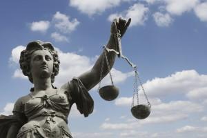 Gesetze und Co: Das ändert sich 2016