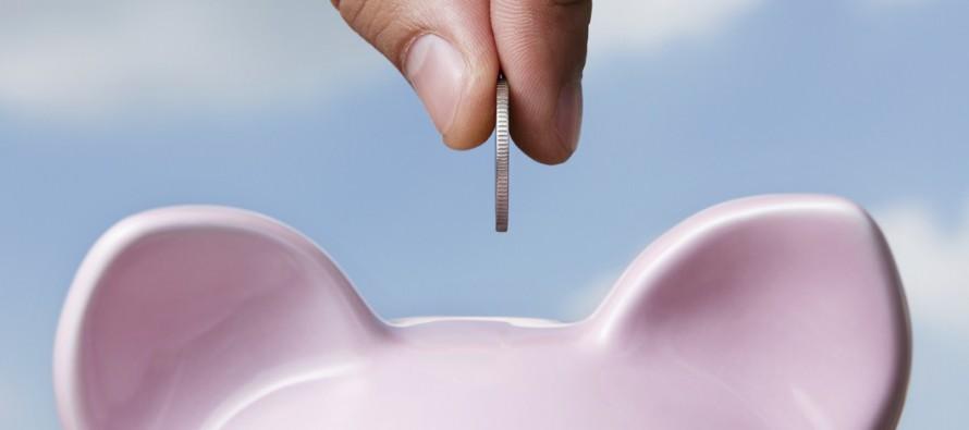 Finanztipps 2016: Das können Sie sich alles sparen