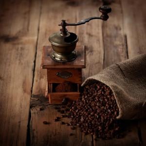 Filterkaffe auf dem Vormarsch