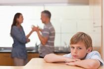Kinderarmut: Jeder fünfte Heranwachsende betroffen