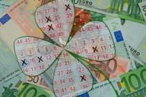 Spiel mit langer Historie – Die Geschichte des Glücksspiels