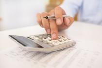 Steuer-Streitpunkt Arbeitszimmer: Wann darf man es absetzen?