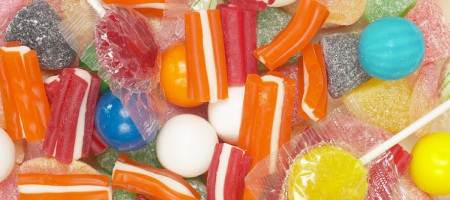 Süße Ursache? Zucker soll Krebs hervorrufen