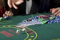 Forscher: Gewinner neigen zu Schummeleien und Selbstbereicherung