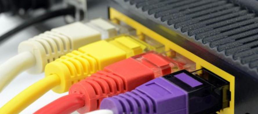 DSL-Anbieterwechsel – so geht es ohne Probleme