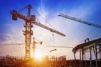 Regierungsinitiative: Mehr Wohnraum durch Steueranreize