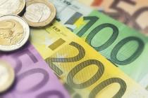 Flüchtlinge: 50 Milliarden Euro Kosten in zwei Jahren