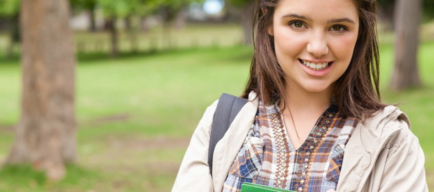 Studieren und nebenbei jobben: Wie viel ist erlaubt?